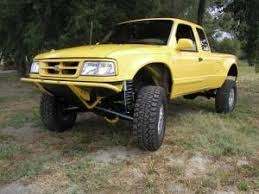 road ford ranger ford ranger road parts for sale in san diego ca