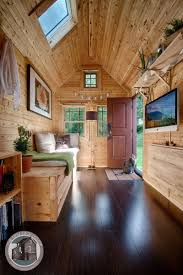Tiny Living Homes by 151 Best Tiny House Images On Pinterest Tiny Living Small