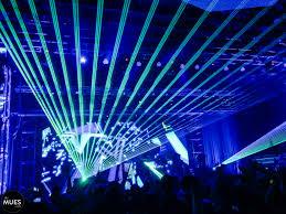 starscape archives seite von tomfear lightshow in da house idolza