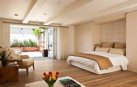 How To Design A Bedroom Bedroom Floor Ideas Buddyberries Com