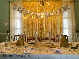 Uncategorized Cool Interior Design Room by Uncategorized Uncategorized New Years Eve Party Theme Ideas