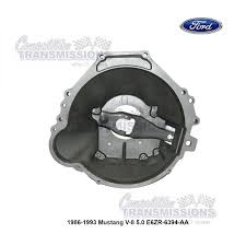 used ford manual transmission parts for sale page 2