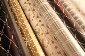 metallic christmas wrapping paper metallic christmas wrapping paper festival collections