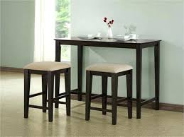 compact dining table and chairs small dining tables ikea dining room small dining room tables