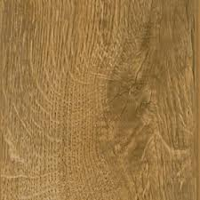oak laminate flooring from armstrong flooring