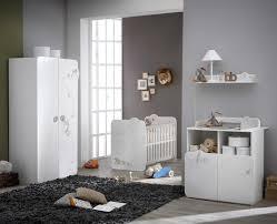 d o chambre b chambre bébé aubert photo sauthon et impressionnant chambre b amp b