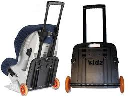 gogo kids travelmate favorite child baby specific travel products page 2 flyertalk