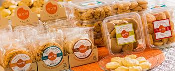 wholesale gourmet cookies wholesale wow baking