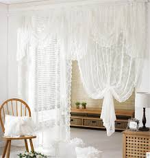 Curtains Online Shopping Beautiful Curtain Nice Idea Beautiful Curtains Bedroom Window