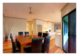 east coast designer builders cairns property categories residential