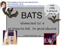 58 best informational text for special education images on
