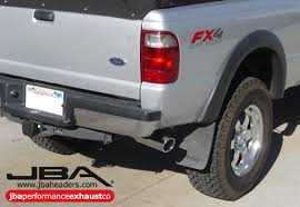 02 ford ranger parts jba performance exhaust featured product ford ranger v6 headers