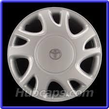 1999 toyota camry hubcaps toyota solara hubcaps center caps wheel covers hubcaps com
