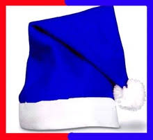 blue santa hat blue santa hats blue santa hats suppliers and manufacturers at