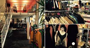 second wien second und vintage shops in wien im überblick vienna at