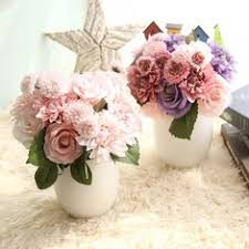 Fake Flowers For Wedding Online Buy Artificial Flowers Wholesale Artificial Wedding