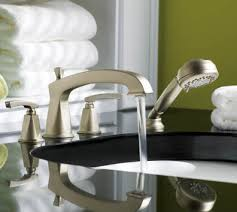 moen showhouse kitchen faucet showhouse bathroom and kitchen faucets new moen faucet