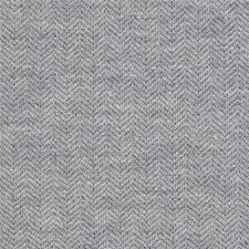 kaufman knit herringbone gray discount designer fabric