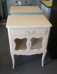 200 best french provincial furniture french country shabby chic