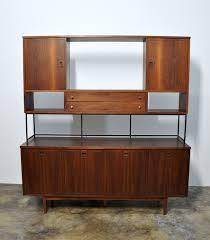 Hudson Bedroom Furniture by Bedroom Furniture Danish Modern Furniture Credenza Large