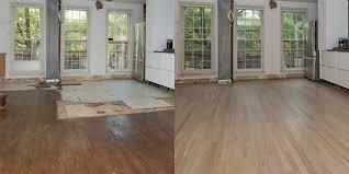 home prospect hardwood flooring