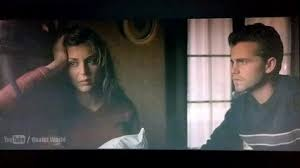 cabin fever movie 2002 cabin fever 2002 rider strong and cerina vincent fun scene