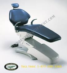 Belmont Dental Chairs Prices Belmont Acutrac Dental Patient Chair