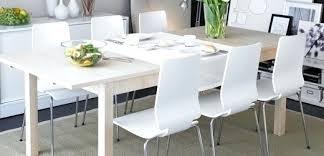 chaises salle manger ikea chaise grise ikea finest ikea chaises de bureau meilleur de gregor