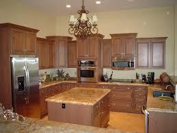 kitchen az cabinets phoenix kitchen cabinets remodeling and granite countertops