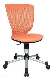 bureau fille et blanc chaise bureau fauteuil luxury sixties et blanche bim a co