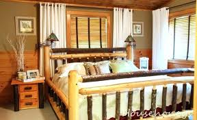 caribbean themed bedroom island themed bedroom simple tropical themed bedroom ideas with