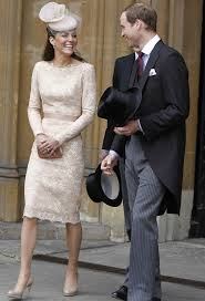 kate middleton dresses kate middleton u0027s 5 most striking lace dresses