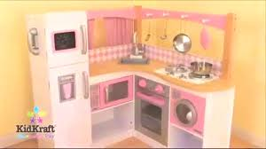 kidkraft island kitchen best 50 kidkraft corner kitchen design ideas of kidkraft grand