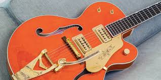 learn to play riffs in the key of chet atkins reverb news