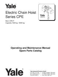 yale electric 24v wiring diagram wiring diagram simonand