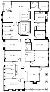 Floor Plan Free Download Office Space Floor Plan Creator Creative On Floor Inside Office