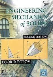 engineering mechanics of solids 2nd edition buy engineering