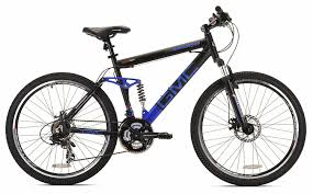 cheap jeep for sale bikes best mountain bike under 300 diamondback sorrento for sale