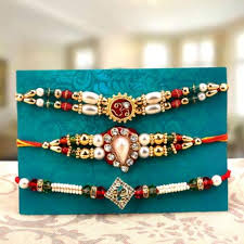 send rakhi within usa send rakhi to new york rakhi gifts online delivery in new york
