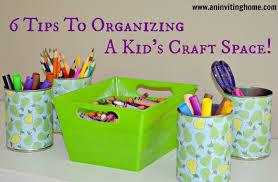 Organize Kids Room by Kids Room Foam Mattresses Cushions U0026 Blankets Chairs Toy Storage