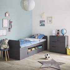 chambre d hote port vendres chambre d hote port vendres nouveau élégant alinea chambre d enfant