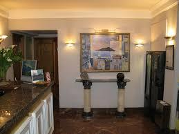 chambres d hotes san sebastian hostal bahía chambres d hôtes sebastien