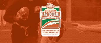 Rules For The Flag 2017 The University Of Texas At Dallas Regional Flag Football