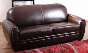 linea sofa canapé nettoyeur vapeur pour canapé lovely ment nettoyer le tissu d un