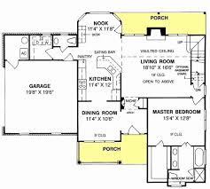 3 bed 2 bath house plans 4 bedroom 3 bath house plans nwamc info