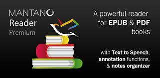 aldiko book reader premium 2 1 0 apk mantano ebook reader premium 2 5 5 apk apkmos