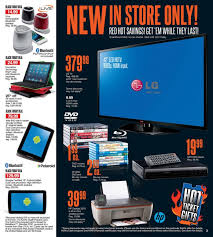 best blu ray deals black friday kohl u0027s black friday ad