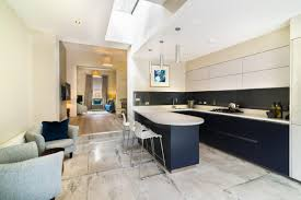 the complete renovation of an edwardian house in dublin www