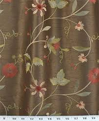 Online Drapery Fabric 303 Best New Material Images On Pinterest Quilting Fabric