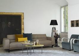 Designitalia Modern Italian Furniture Designer Italian - Italian sofa design